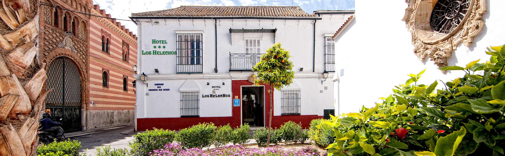 Hotel Los Helechos - Edit_Front.jpg