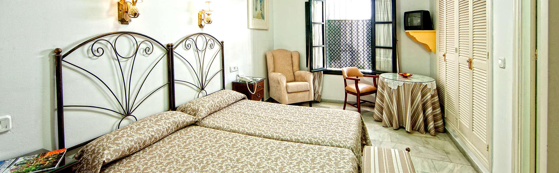 Hotel Los Helechos - Edit_Room3.jpg