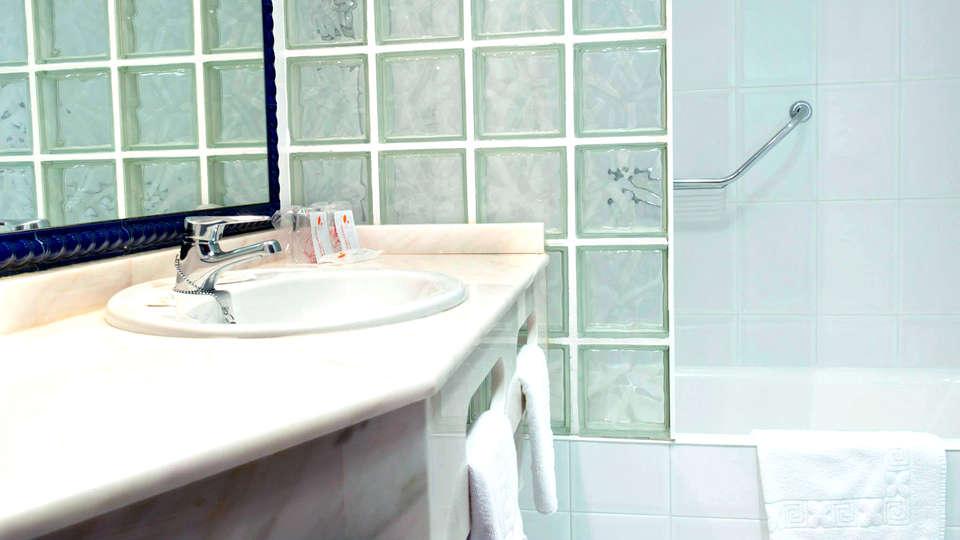 Hotel Los Infantes - Edit_Bathroom.jpg