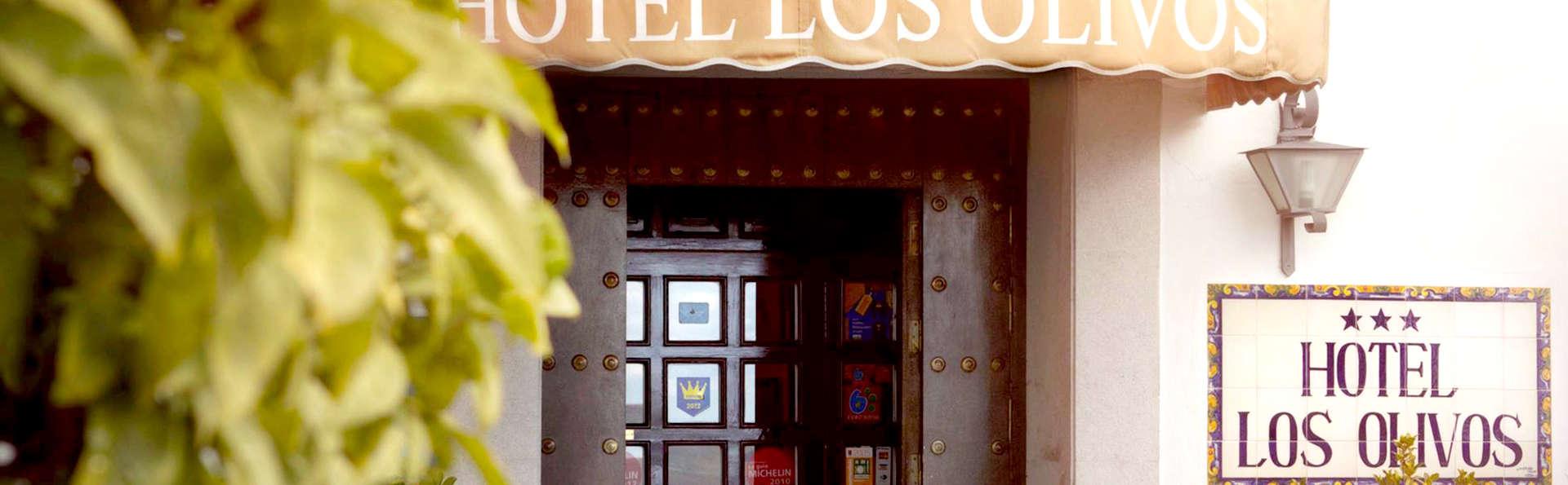 Hotel Los Olivos - Edit_Front.jpg