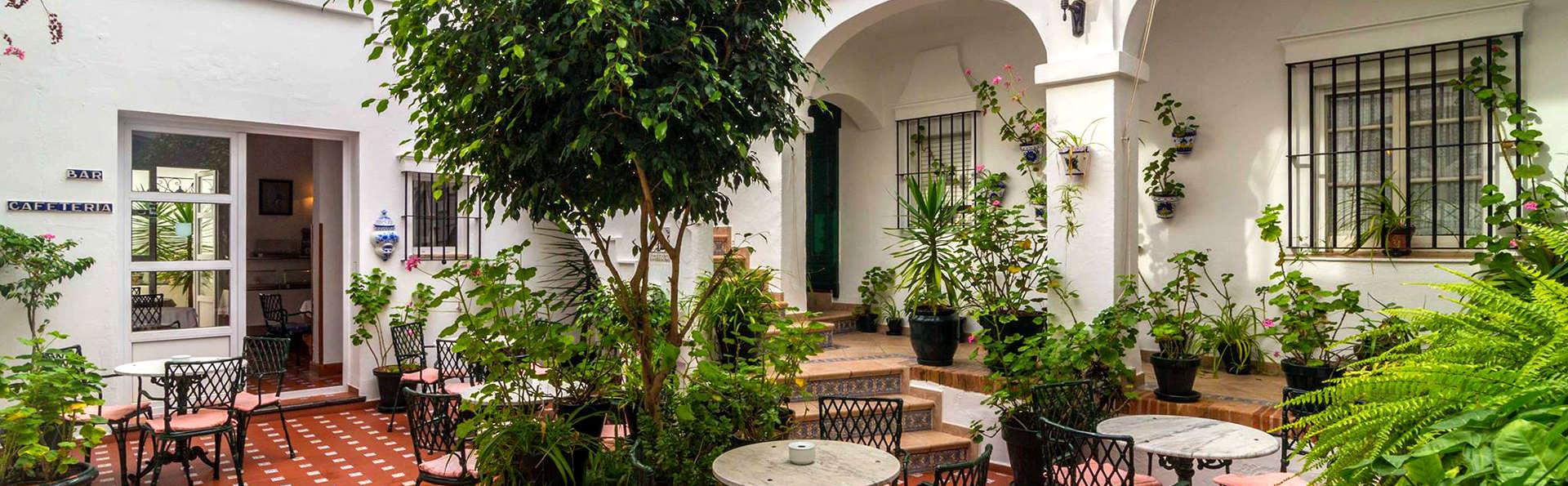 Hotel Los Olivos - Edit_Terrace.jpg