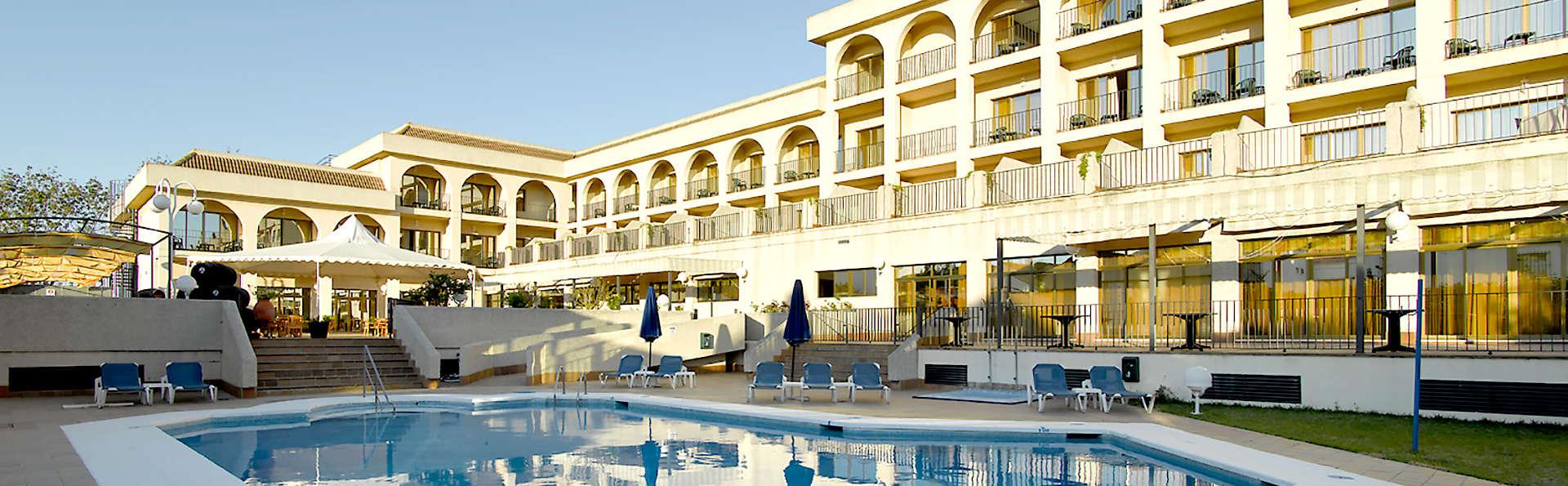 Hotel Macià Doñana  - Edit_Front.jpg