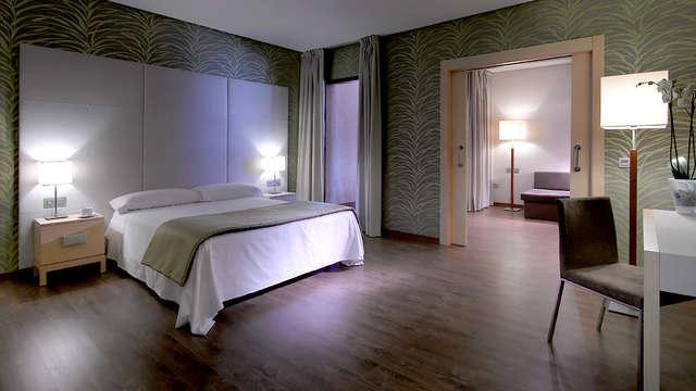 Hotel Macia Donana