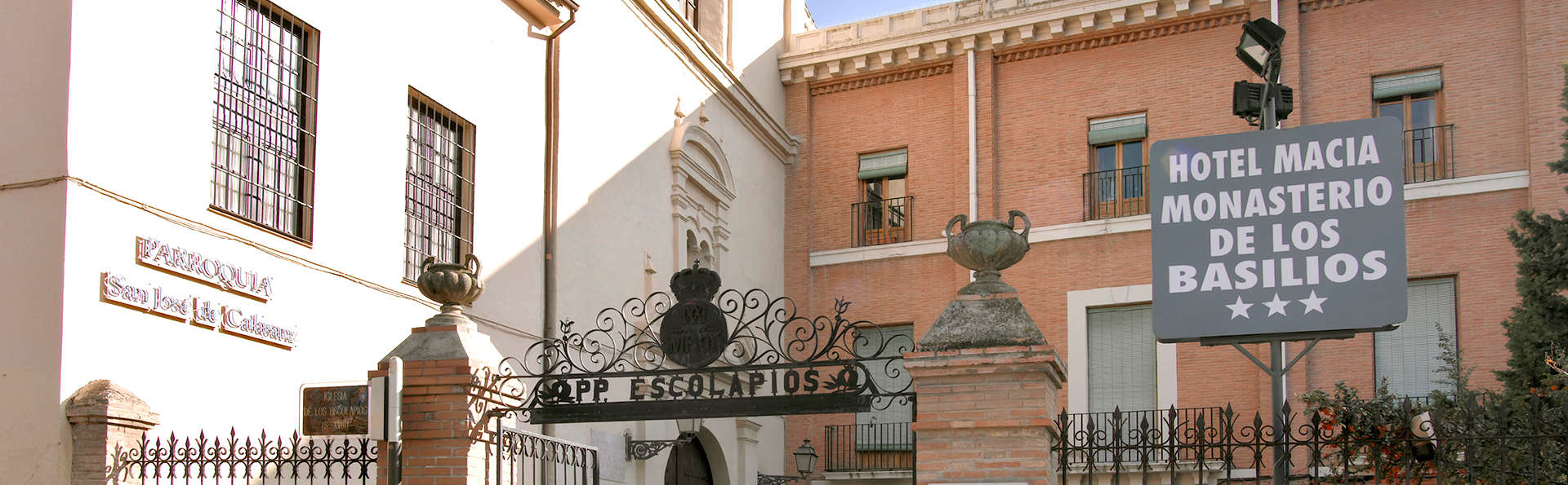 Hotel Maciá Monasterio de los Basilios - Edit_Front2.jpg
