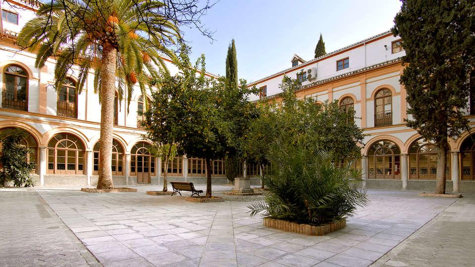 Hotel Maciá Monasterio de los Basilios - Edit_Front.jpg
