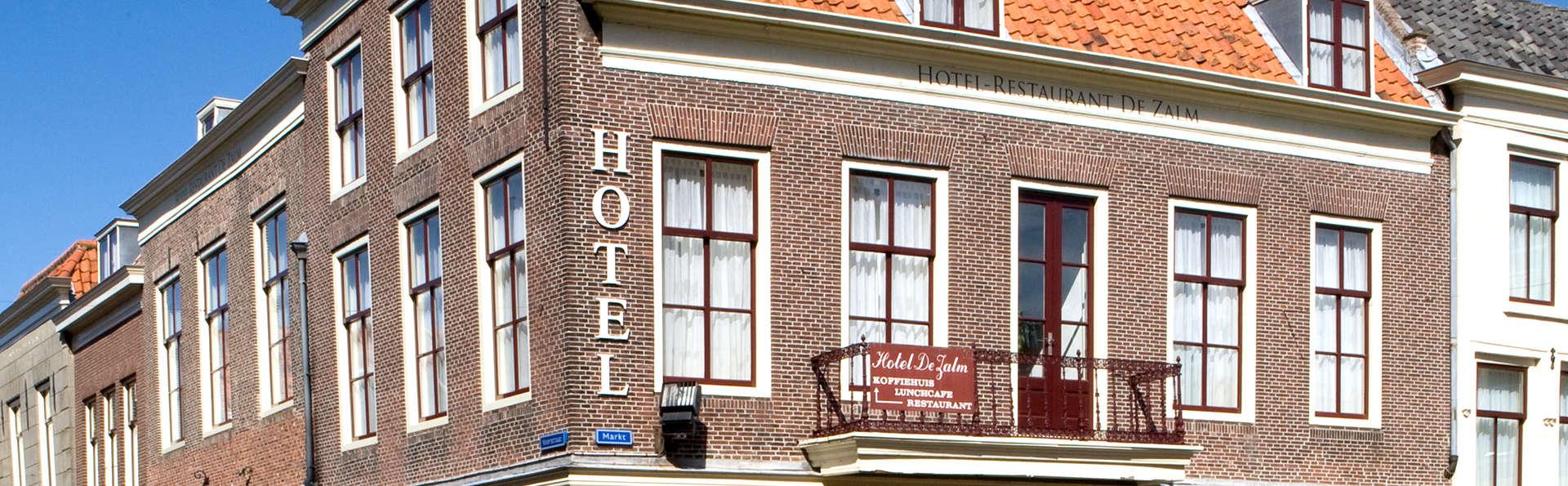 Fletcher Hotel-Restaurant De Zalm - Edit_Front.jpg