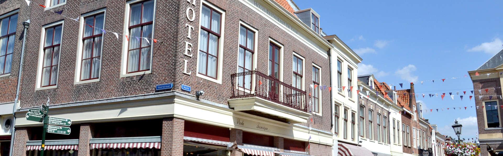 Fletcher Hotel-Restaurant De Zalm - Edit_Front2.jpg