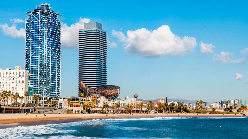 Hotel Madanis - EDIT_destination.jpg