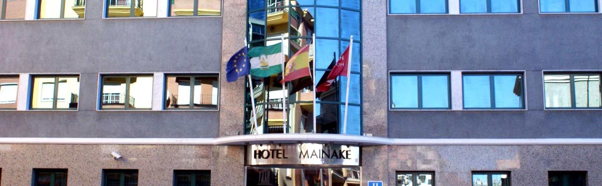 Hotel Mainake - Edit_Front2.jpg