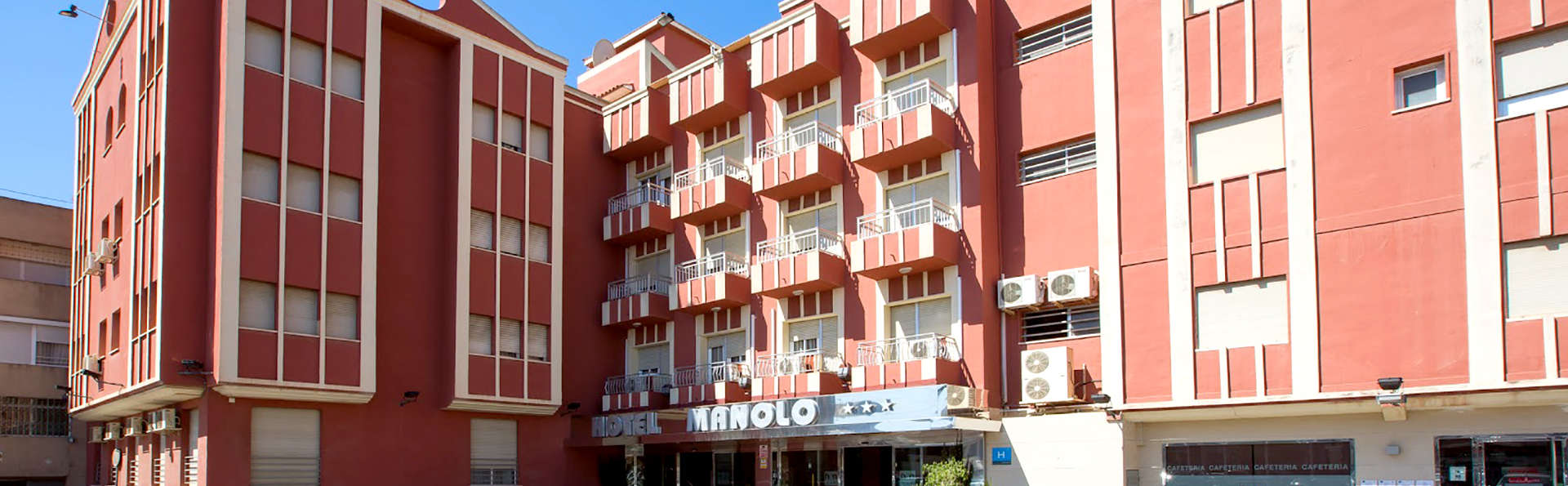 Hotel Manolo - Edit_Front.jpg