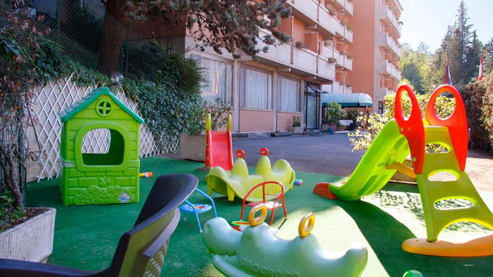 Hotel Ilgo - edit_kids_corner.jpg