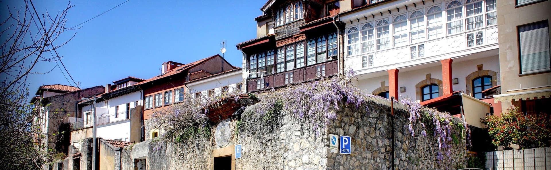 Hotel Mar del Sueve - Edit_Front.jpg