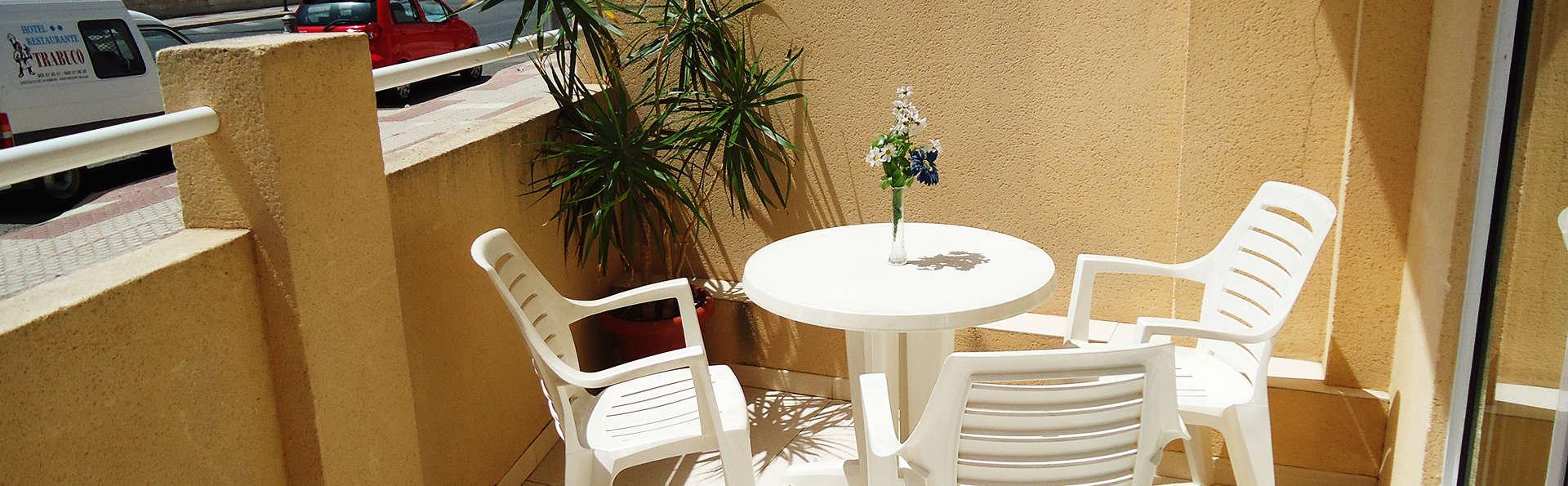 Hotel Mar Menor - EDIT_balcony.jpg