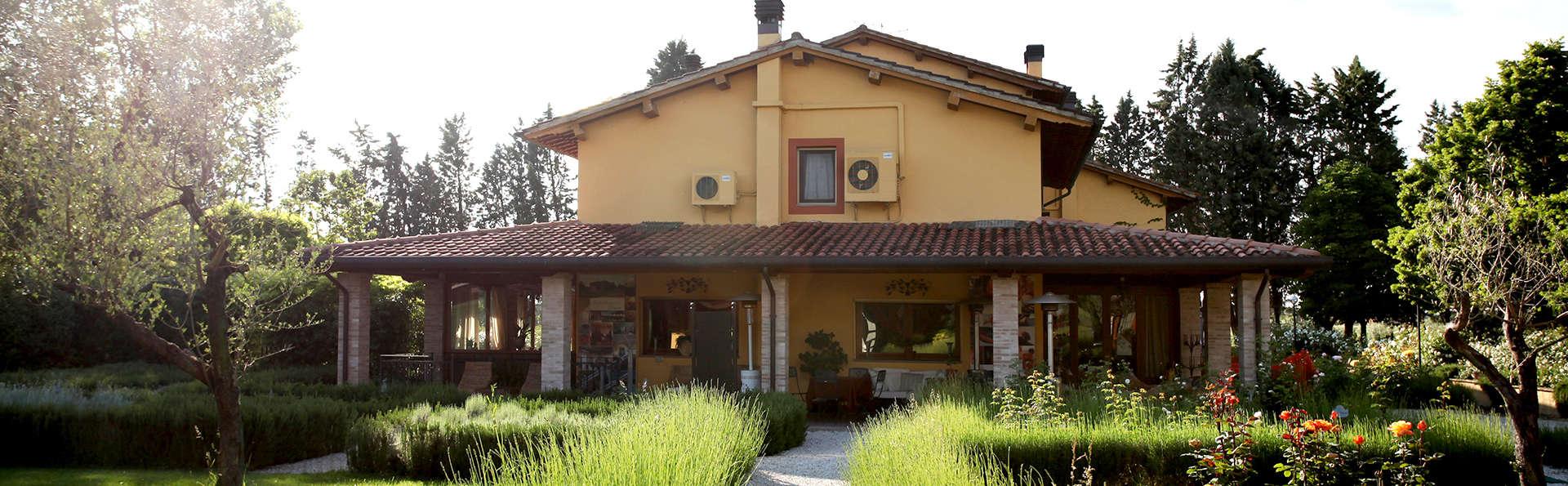 Garden Resort & Spa San Crispino - Edit_Front.jpg