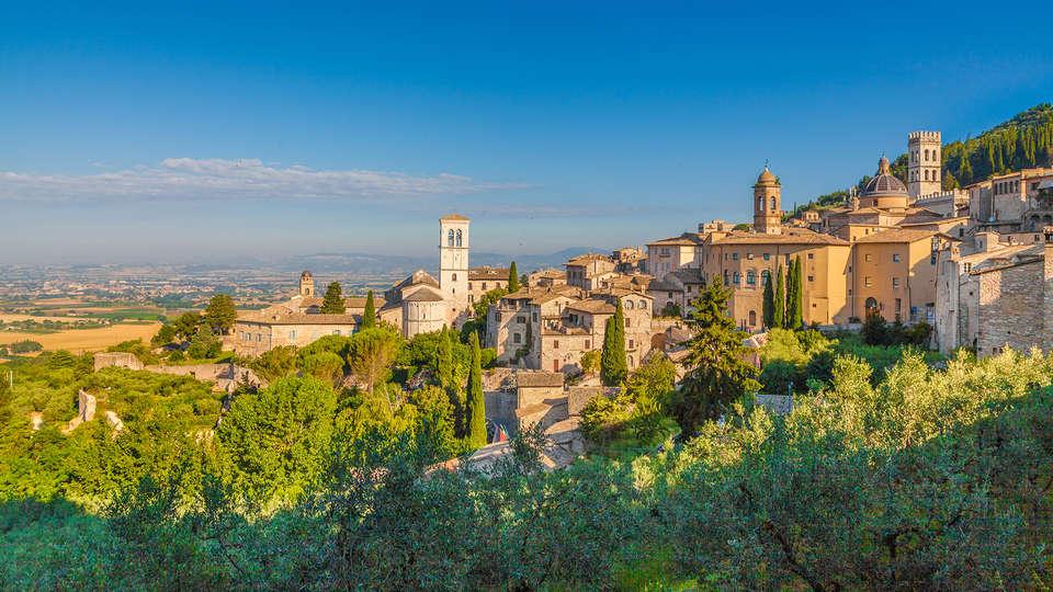 Garden Resort & Spa San Crispino - Edit_Assisi.jpg