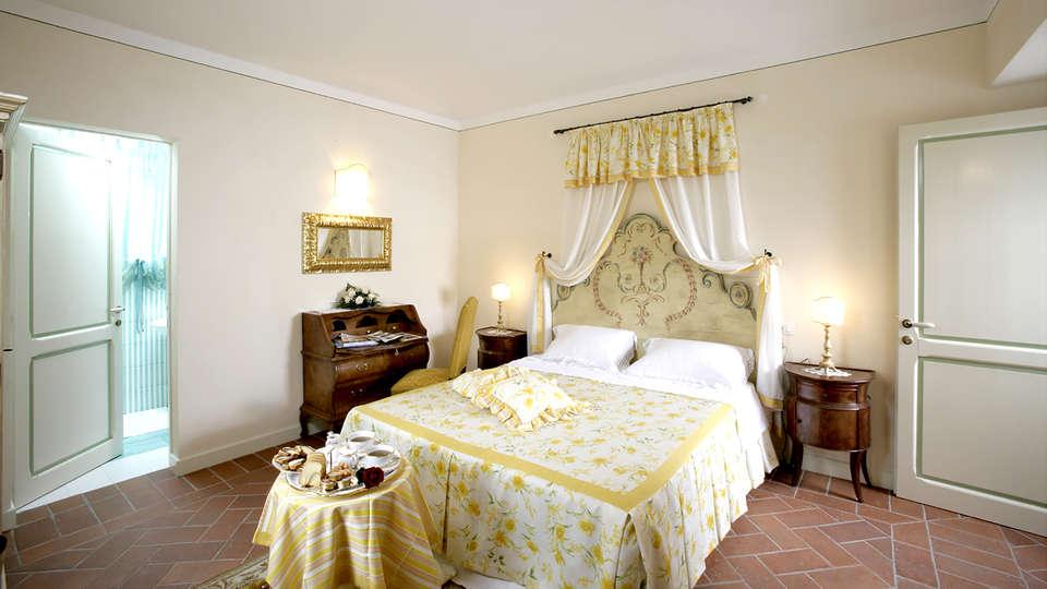 Garden Resort & Spa San Crispino - Edit_Room10.jpg