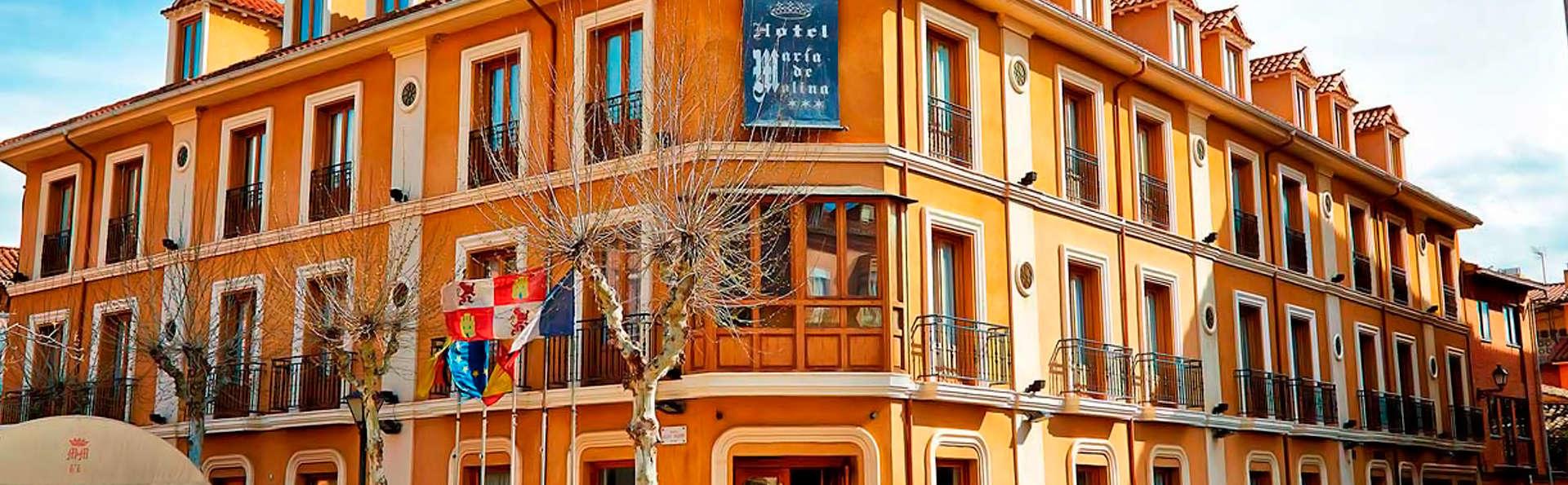Hotel María de Molina - edit_front1.jpg