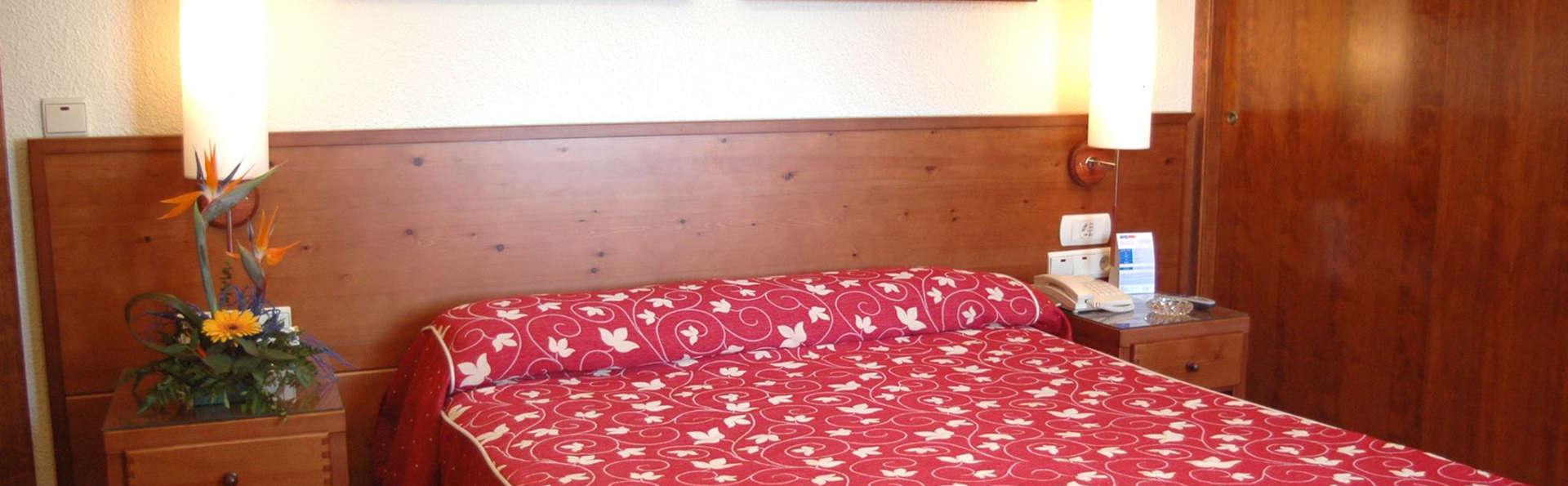 Hotel Masa International - EDIT_room6.jpg