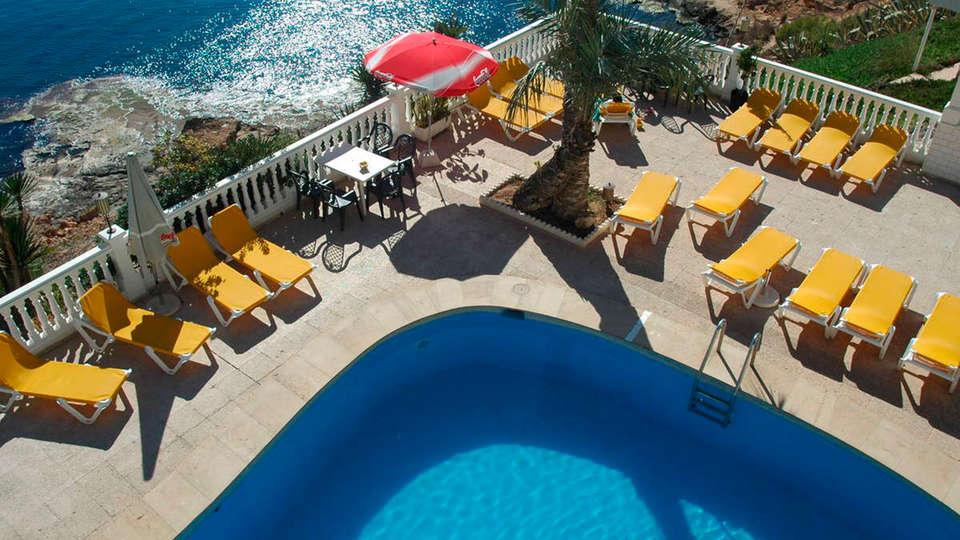 Hotel Masa International - EDIT_pool2.jpg