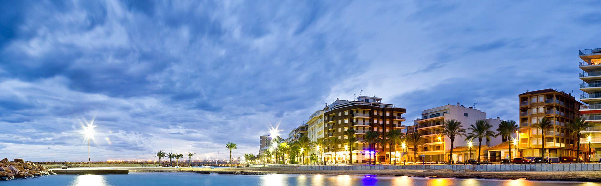 Hotel Masa International - EDIT_destination.jpg