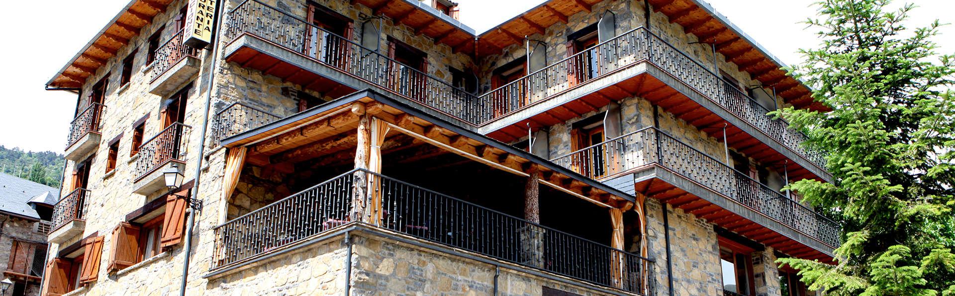 Hotel Boutique Mediodía - Edit_Front2.jpg