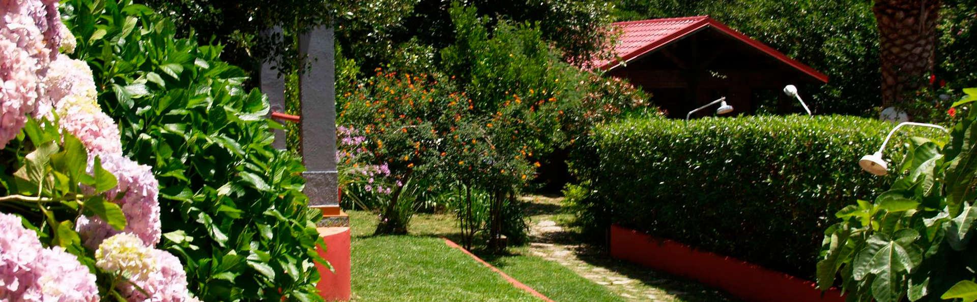Hotel Mesón de Sancho - edit_jardin.jpg