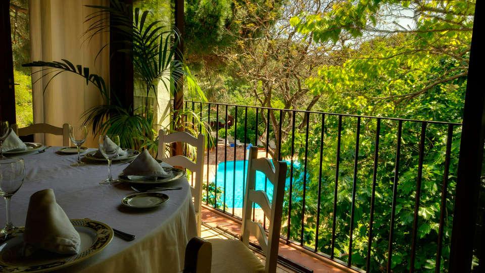 Hotel Mesón de Sancho - edit_restaurante.jpg