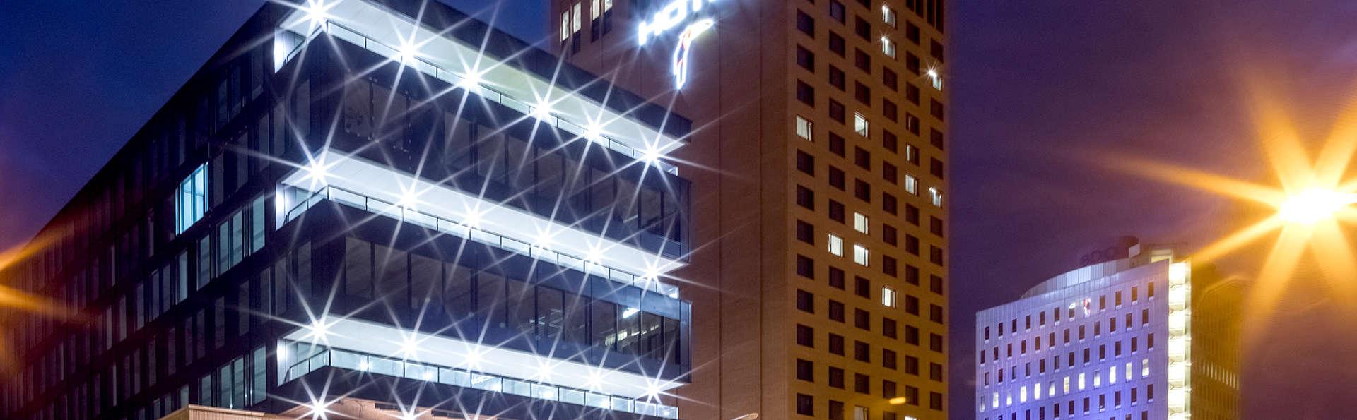 Van der Valk Hotel Utrecht - Edit_Front2.jpg