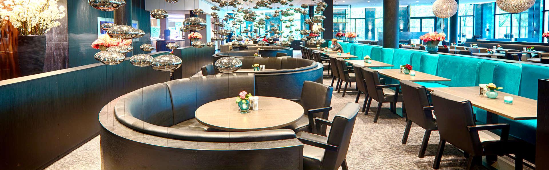 Van der Valk Hotel Utrecht - Edit_Restaurant5.jpg