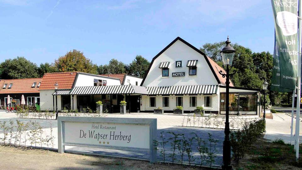 De Wapser Herberg - Edit_Front.jpg