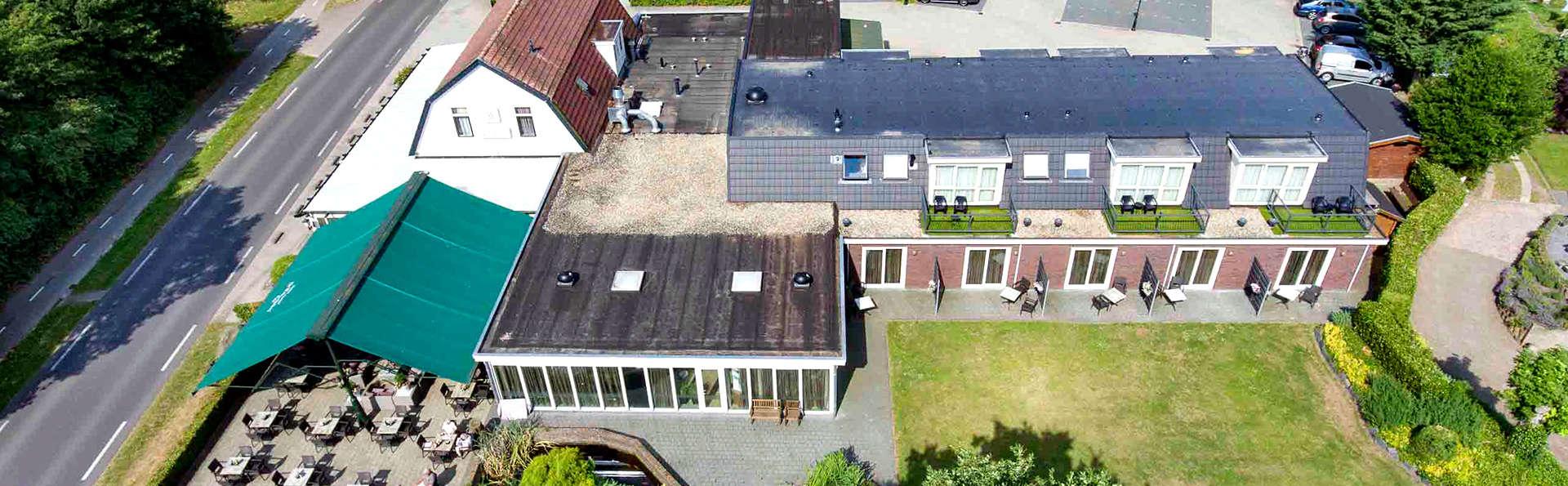 De Wapser Herberg - Edit_View.jpg