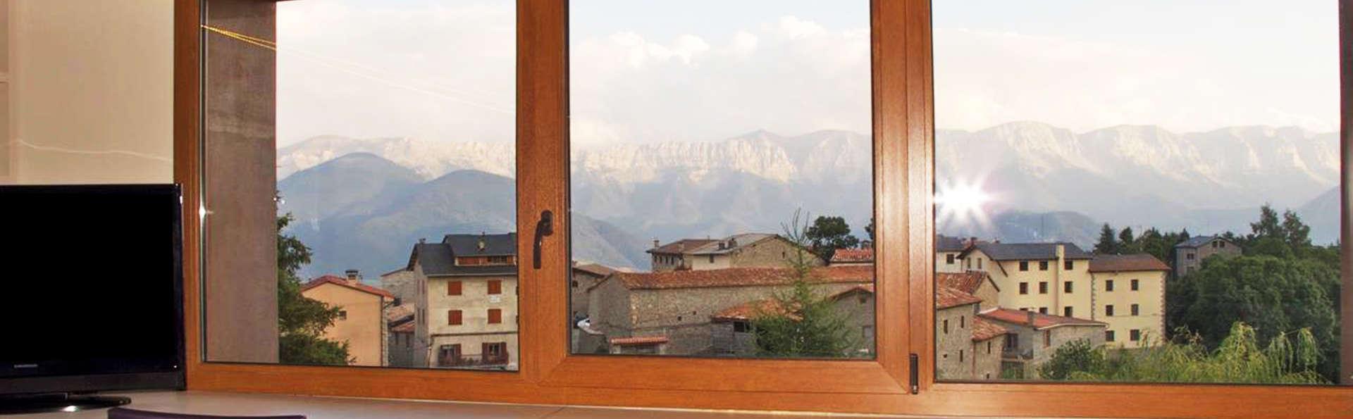 Hotel Mirador - EDIT_roomview.jpg