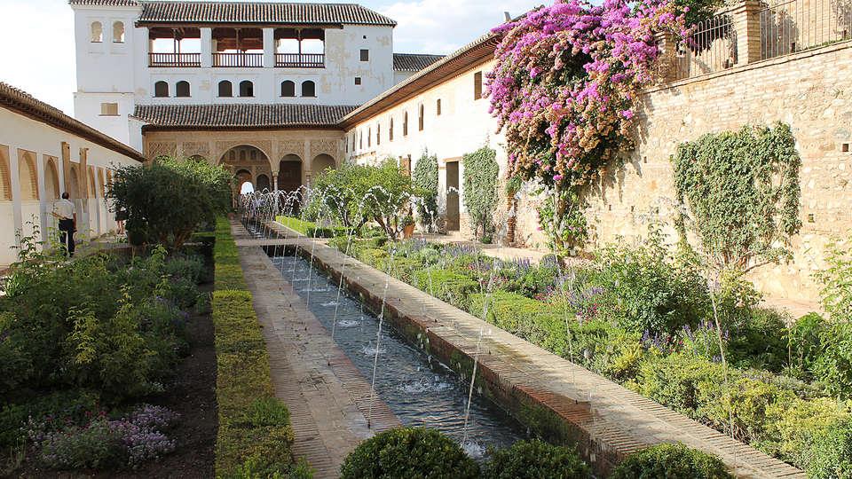 Hotel Mirador Arabeluj  - EDIT_destination4.jpg