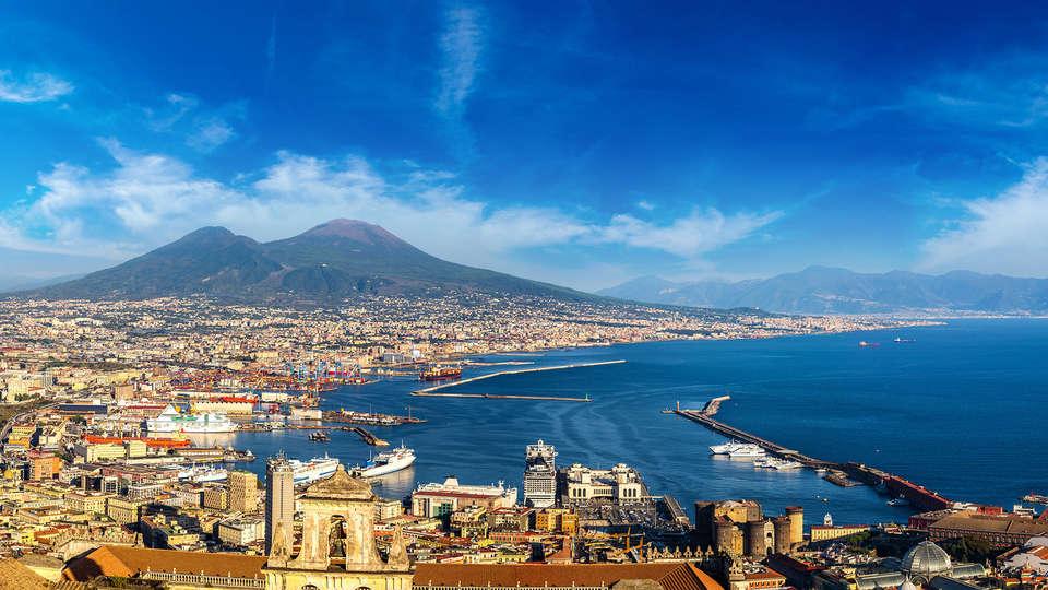 Hotel San Pietro - Edit_Destination.jpg