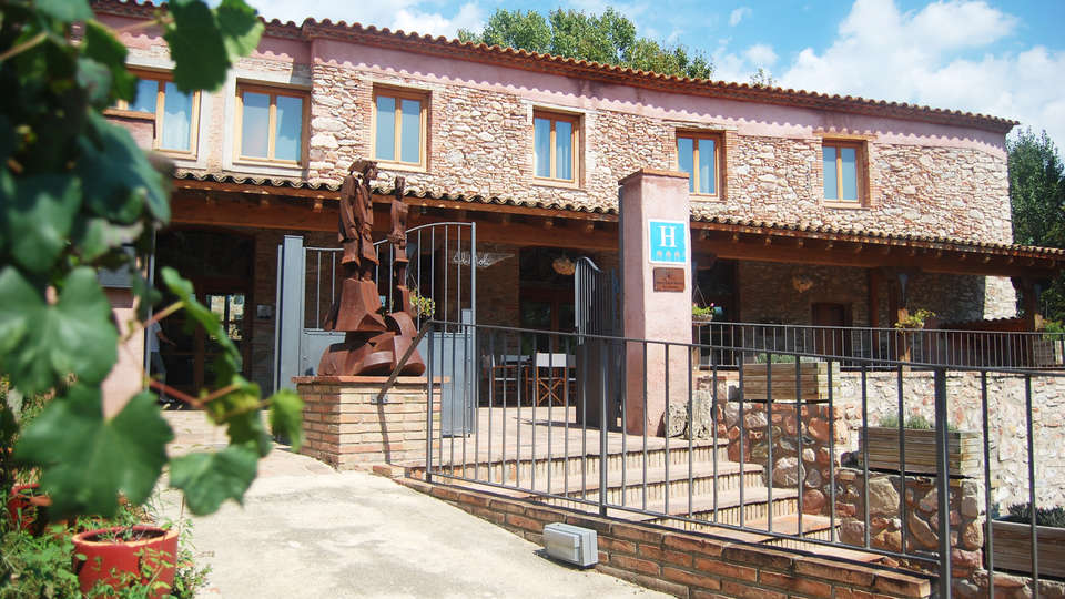 Hotel Molí de la Torre - EDIT_front1.jpg