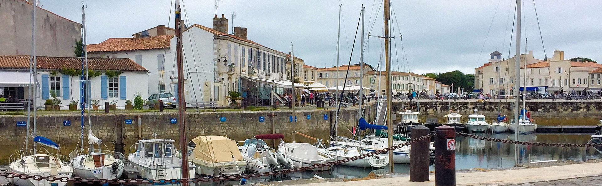 La Villa Hôtel Bien-Être - EDIT_NEW_destination.jpg