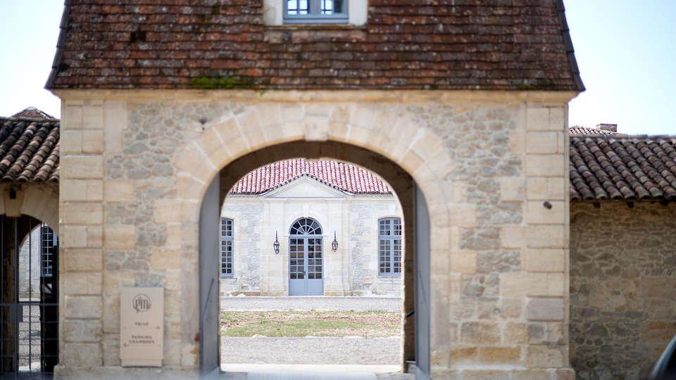 Château Prieuré Marquet - Edit_Front.jpg