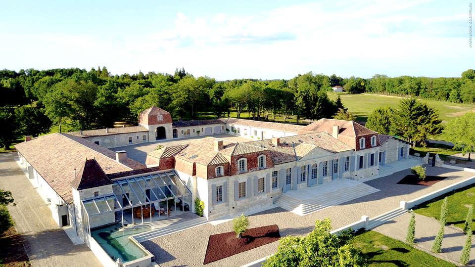 Château Prieuré Marquet - Edit_Front4.jpg