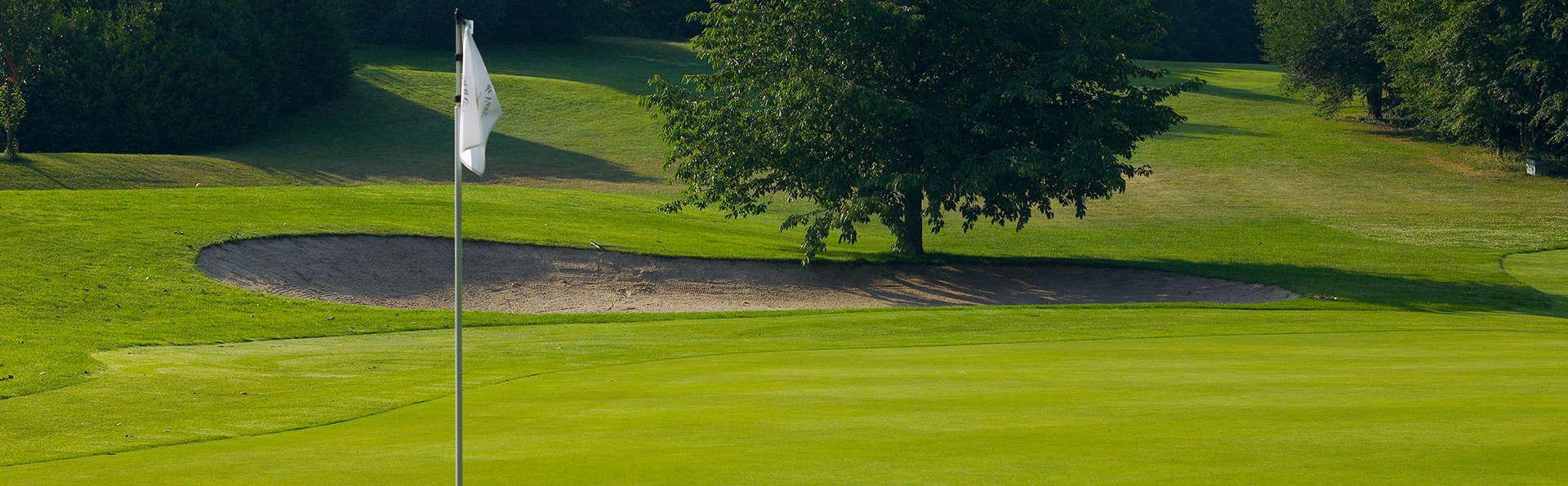 Domaine et Golf de Vaugouard - edit_golf.jpg