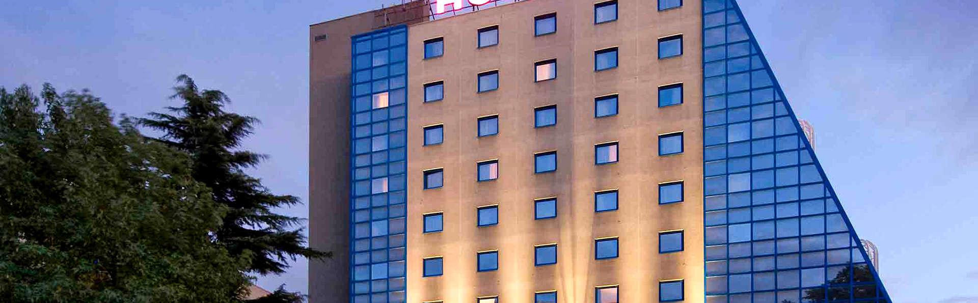 Hotel Mercure Paris Porte de Pantin - Edit_Front.jpg