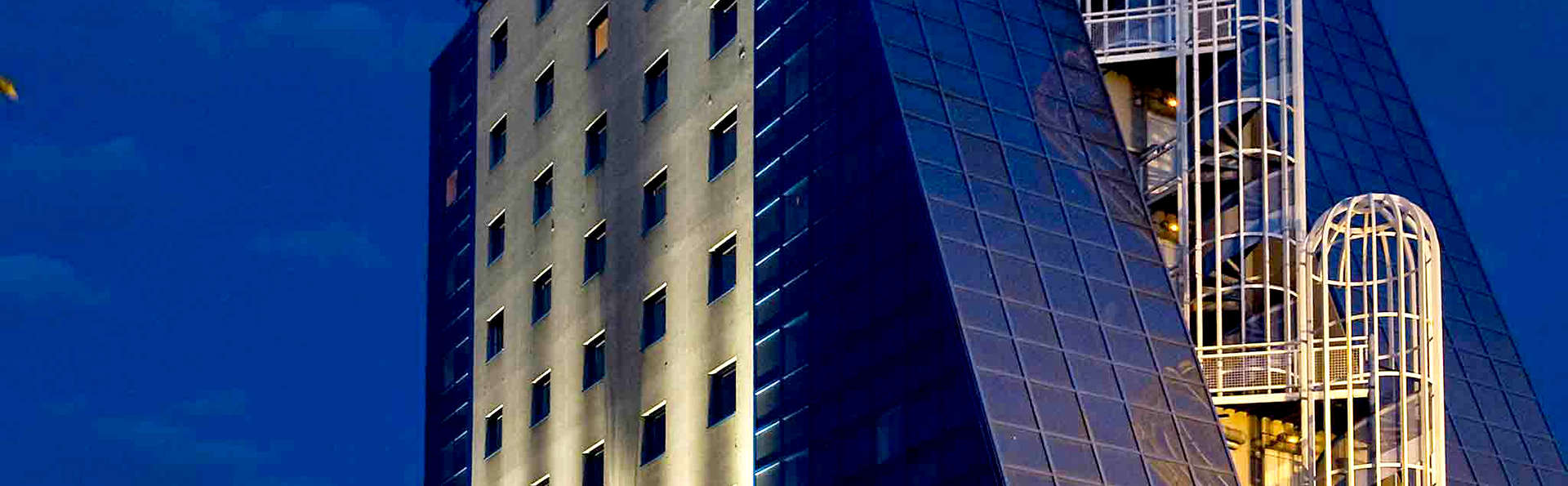 Hotel Mercure Paris Porte de Pantin - Edit_Front2.jpg