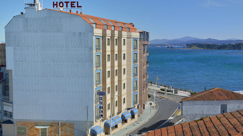 Hotel Montemar - EDIT_front.jpg