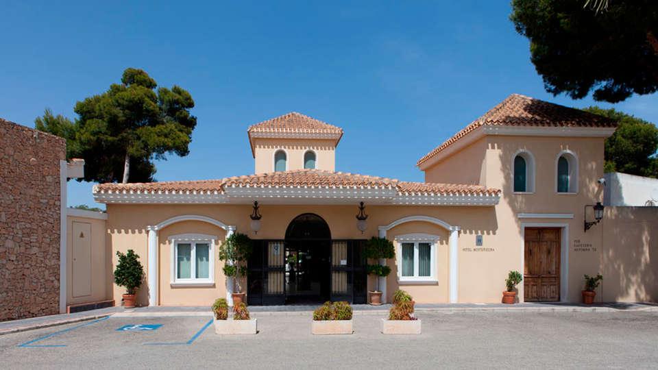 Hotel Montepiedra - EDIT_front.jpg