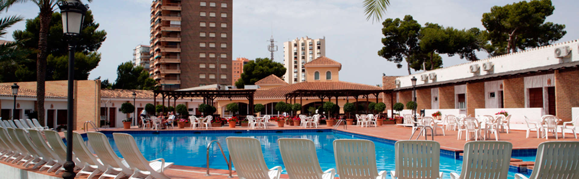 Hotel Montepiedra - EDIT_pool1.jpg