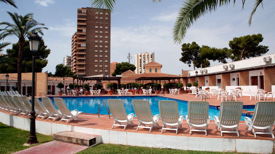 Hotel Montepiedra - EDIT_pool1.jpg