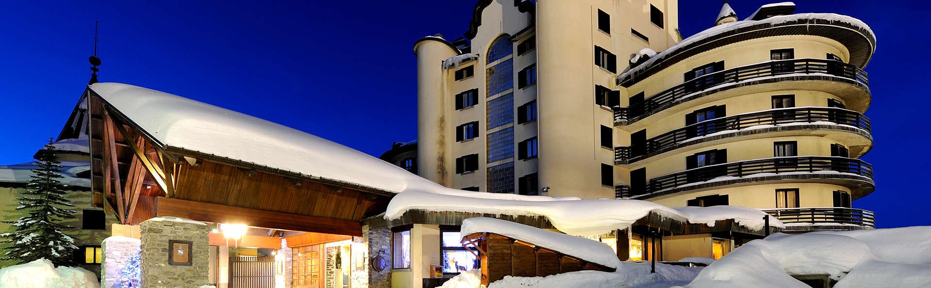 Hotel Principi di Piemonte - Edit_Front2.jpg