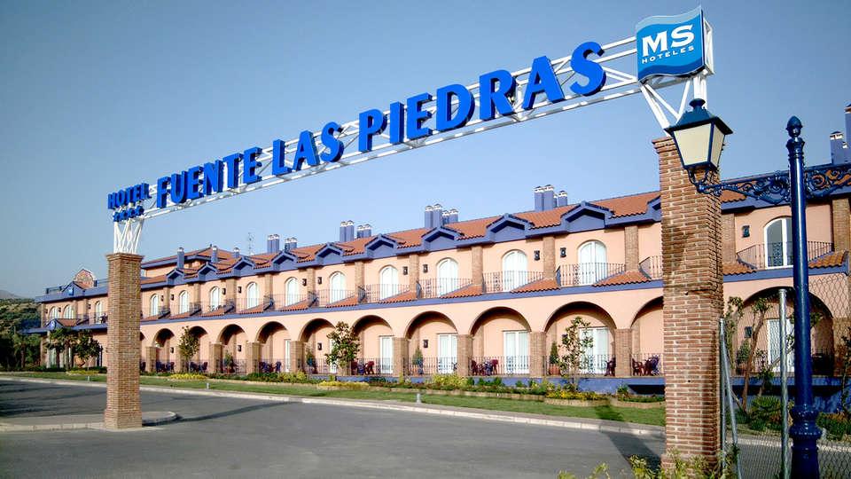 Hotel MS Fuente las Piedras - Edit_Front.jpg