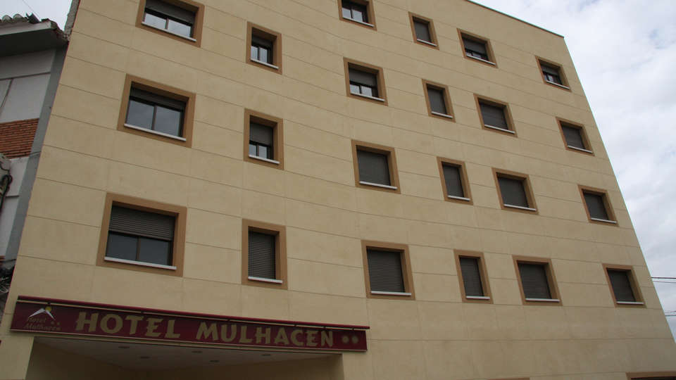 Hotel Mulhacen - edit_front.jpg
