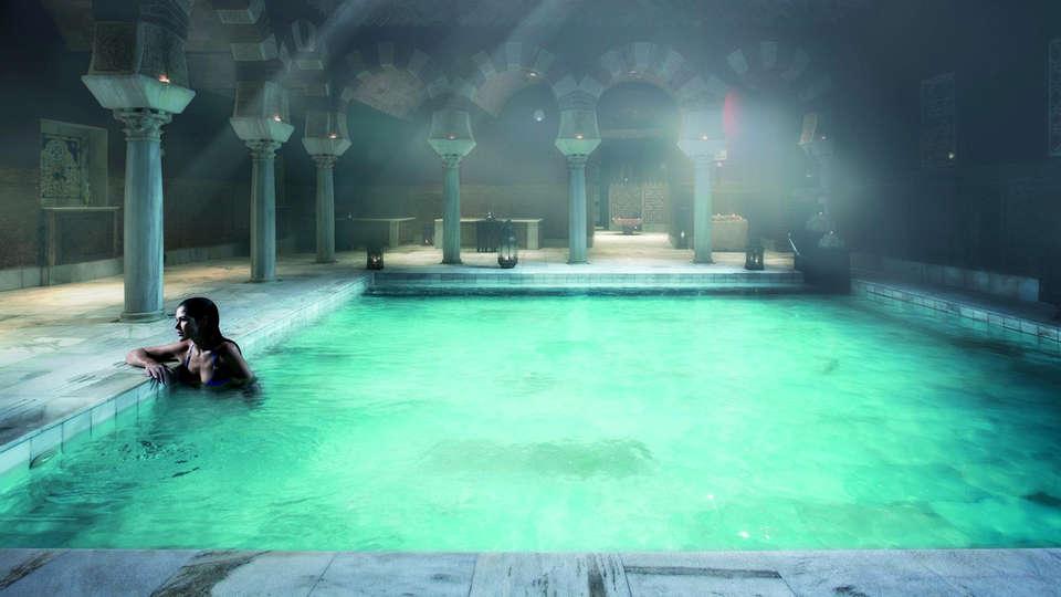 Hotel Oasis - EDIT_HAMMAMCORDOBA8.jpg