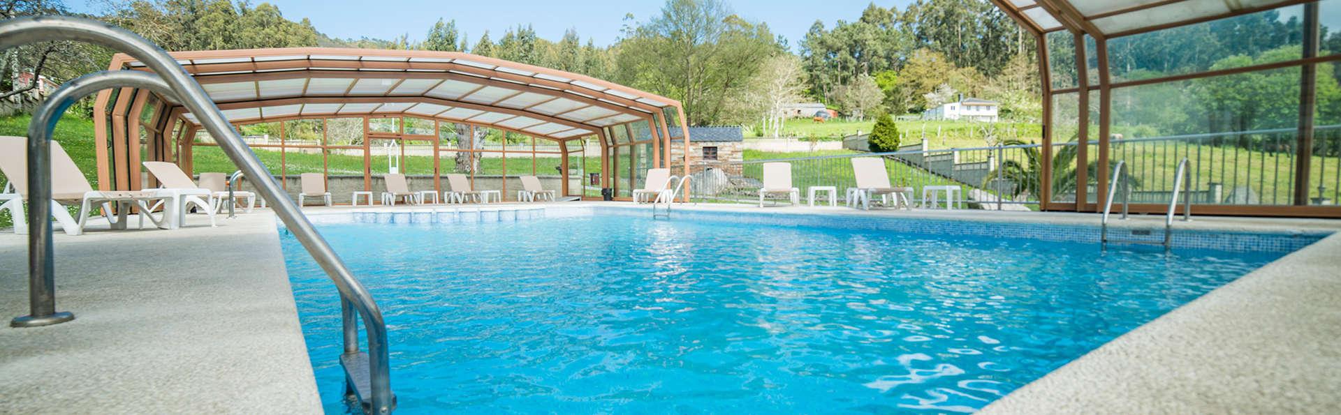 Hotel O Val Do Naseiro - EDIT_pool6.jpg